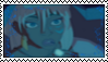 Princess Stamp - Kida by FlyingPrincess
