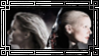 Emma Swan the Dark One by FlyingPrincess