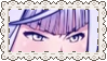 Megami Stamp by FlyingPrincess