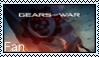 Gears of War Judgment - Request Stamp by FlyingPrincess