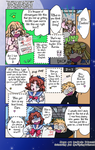 Sailor Moon - Act 1, Usagi: Page 5 by FlyingPrincess