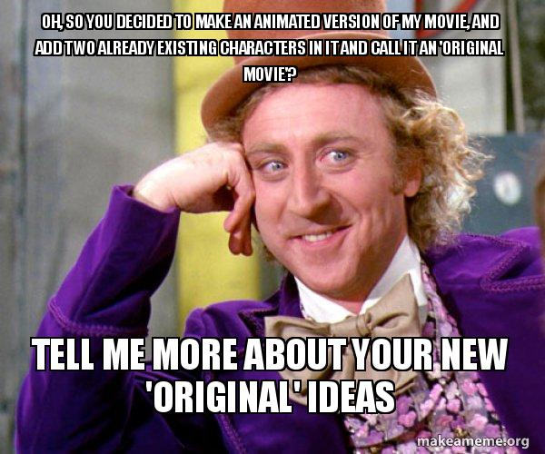 willy_wonka_meme_by_disneyfan108 dbhtvvv willy wonka meme by disneyfan108 on deviantart
