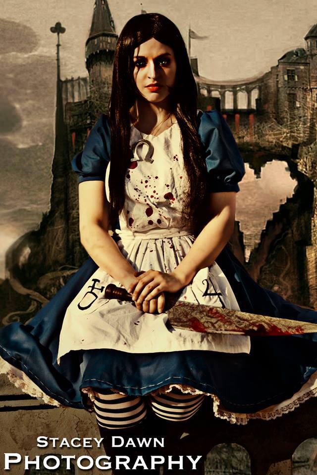 I've Lost My 'Muchness' by lunar-maiden