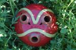 San Mask