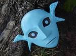 Zora Mask 2.0