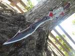 Lightning Sword 2