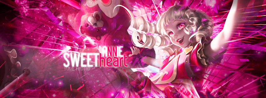 Create your own Smash Character! _signature__annie_sweetheart_by_yumehikaru-d8kmeeq