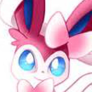 HerpIsADerp's Profile Picture