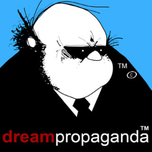 Dream-Propaganda's Profile Picture