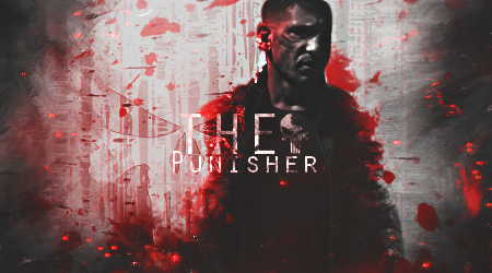 The-punisher by LordEdwardsss