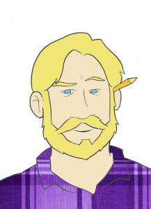 AJSchumacher's Profile Picture