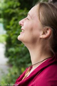 unicjuly's Profile Picture