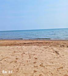 Lake Huron MI