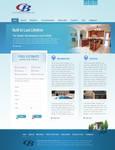 Cavalier Builders Inc.
