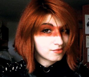 Raenyras's Profile Picture
