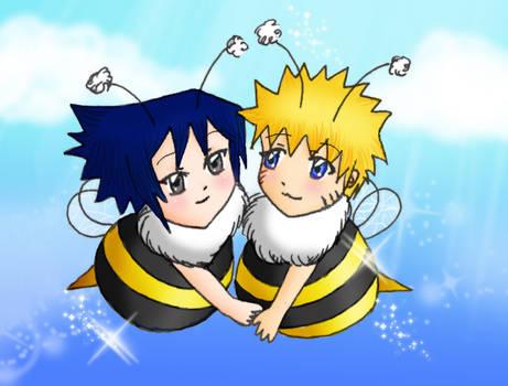 dulce luna color miel 2