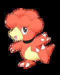 Day 21: Favorite Baby Pokemon