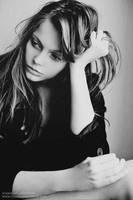 Yulia, part 3 by StanislavMironov