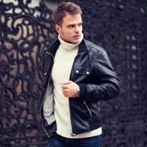 StanislavMironov's Profile Picture