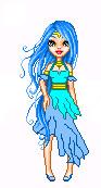 Nayru Doll2 by medli96