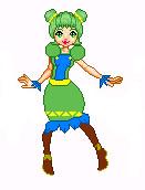 Farore doll2 by medli96