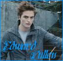 Edward Cullen by medli96