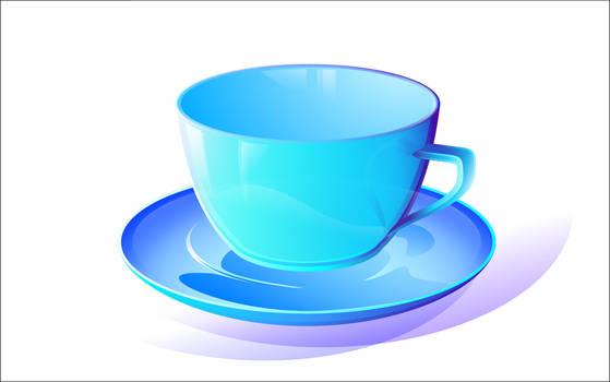 cup_empty_version_2