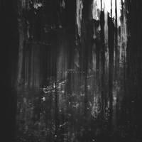 Tiden by Mar-jus