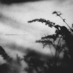 Dead Winter Days II by Mar-jus