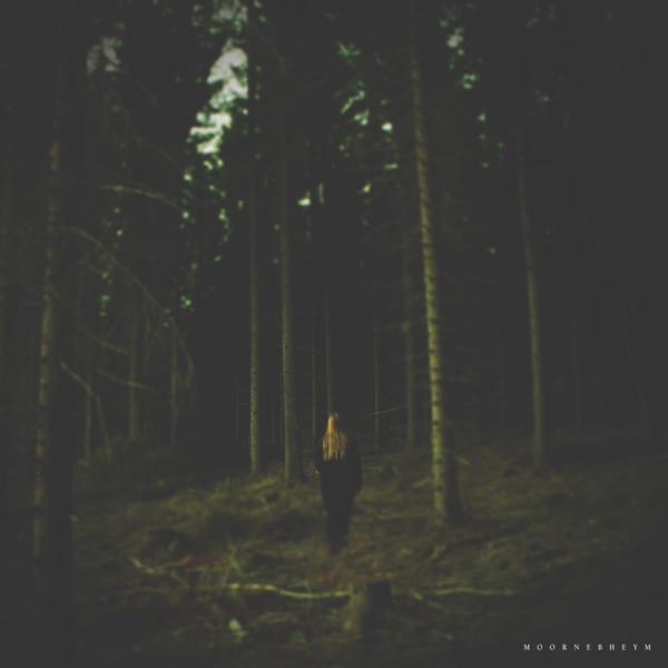 Noita by Mar-jus
