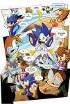[FANMADE] Sonic Skyline Page 02