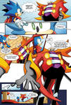 [FANMADE] Sonic Skyline Page 06