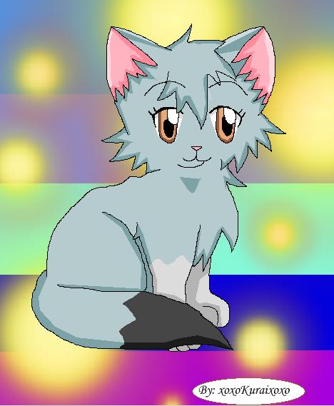 warrrior cats | Tumblr