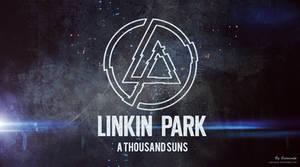 Linkin Park ATS Wallpaper