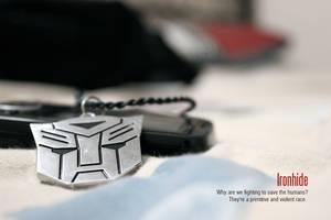 Transformers by salmanlp
