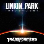 Linkin Park - Iridescent Cover