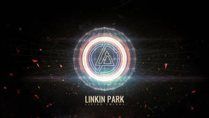 Linkin Park Living Things Wallpaper