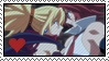 Stamp: Adell x Rozalin by Mint-Berry-Crunch-69
