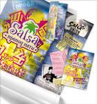 Salsa Prepod Pa'ty 2008
