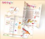 Information portal 'Salsa-Info