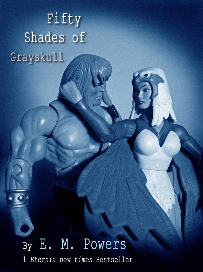 fifty shades of grey novel pdf download