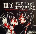 My Frerard Romance