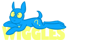 Ask-Wiggles's Profile Picture
