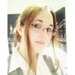 Miladymorigane's Profile Picture