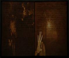 Page 138 Book of Lust - Stalker by Dark-Wayfarer
