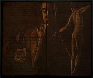 Page 157 Book of Lust - Love in Chains by Dark-Wayfarer
