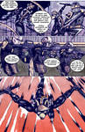 False Start Issue 3 Page 20