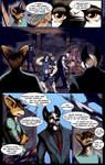 False Start Issue 4 Page 16