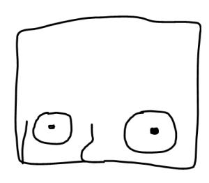 tokoco's Profile Picture