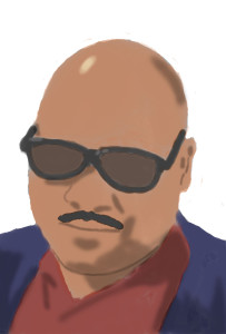 JonathanDWilson's Profile Picture